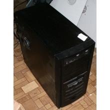 Сервер Intel Pentium-4 3.0GHz HT /2048Mb /80Gb /RAID /ATX 430W (Череповец)