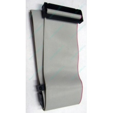 Кабель FDD в Череповце, шлейф 34-pin для флоппи-дисковода (Череповец)