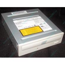 CDRW Sony CRX230EE IDE White (Череповец)