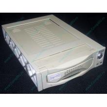 Mobile Rack IDE ViPower SuperRACK (white) internal (Череповец)