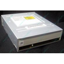 CDRW Toshiba Samsung TS-H292A IDE white (Череповец)