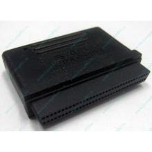 Терминатор SCSI Ultra3 160 LVD/SE 68F (Череповец)