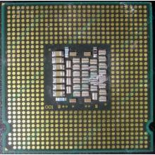 CPU Intel Xeon 3060 SL9ZH s.775 (Череповец)