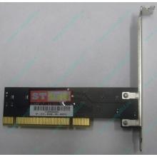 SATA RAID контроллер ST-Lab A-390 (2 port) PCI (Череповец)
