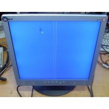 """Монитор 17"""" TFT Acer AL1714 (Череповец)"""