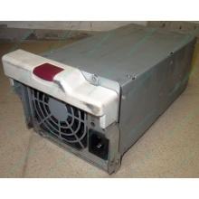 Блок питания Compaq 144596-001 ESP108 DPS-450CB-1 (Череповец)