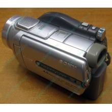 Sony DCR-DVD505E в Череповце, видеокамера Sony DCR-DVD505E (Череповец)