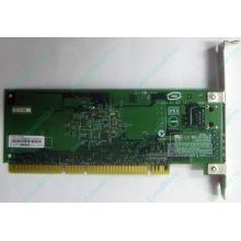 Сетевая карта IBM 31P6309 (31P6319) PCI-X купить Б/У в Череповце, сетевая карта IBM NetXtreme 1000T 31P6309 (31P6319) цена БУ (Череповец)
