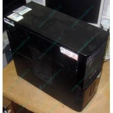 Компьютер Kraftway Credo КС36 (Intel Core 2 Duo E7500 (2x2.93GHz) s.775 /2048Mb /320Gb /ATX 400W /Windows 7 PROFESSIONAL) - Череповец