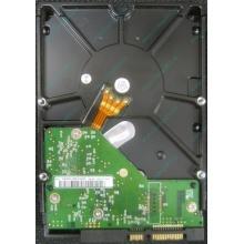 НЕРАБОЧИЙ жесткий диск 1Tb WD RE3 WD1002FBYS (Череповец)
