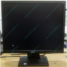 """Монитор 17"""" TFT Acer V173 AAb в Череповце, монитор 17"""" ЖК Acer V173AAb (Череповец)"""
