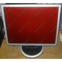 """Монитор с дефектом 19"""" TFT Samsung SyncMaster 940bf (Череповец)"""