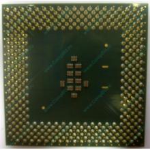 Celeron 1000A в Череповце, процессор Intel Celeron 1000 A SL5ZF (1GHz /256kb /100MHz /1.475V) s.370 (Череповец)