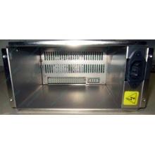 Корзина HP 968767-101 RAM-1331P Б/У для БП 231668-001 (Череповец)