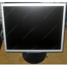 "Монитор 17"" ЖК Nec MultiSync LCD1770NX (Череповец)"