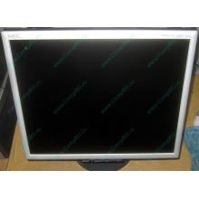 "Монитор 17"" TFT Nec MultiSync LCD 1770NX (Череповец)"