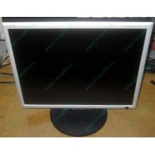Монитор Nec MultiSync LCD1770NX (Череповец)