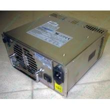 Блок питания HP 231668-001 Sunpower RAS-2662P (Череповец)
