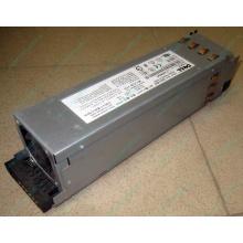 Блок питания Dell 7000814-Y000 700W (Череповец)