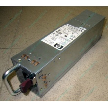 Блок питания HP 194989-002 ESP113 PS-3381-1C1 (Череповец)