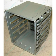 Корзина RID013020 для SCSI HDD с платой BP-9666 (C35-966603-090) - Череповец
