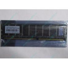 1G DDR266 Transcend 2.5-3-3 (Череповец)