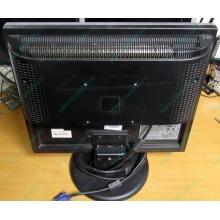 Монитор Nec LCD 190 V (царапина на экране) - Череповец