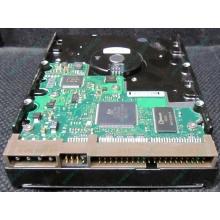 Жесткий диск 40Gb Seagate Barracuda 7200.7 ST340014A IDE (Череповец)