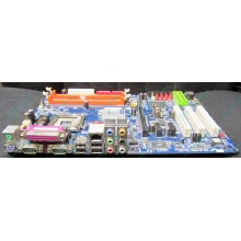 Материнская плата Gigabyte GA-8I915PL-G s.775 (Череповец)