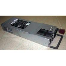 Блок питания HP 367658-501 HSTNS-PL07 (Череповец)