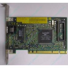 Сетевая карта 3COM 3C905B-TX PCI Parallel Tasking II ASSY 03-0172-110 Rev E (Череповец)