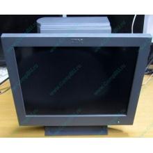 Б/У моноблок IBM SurePOS 500 4852-526 (Череповец)