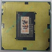 Процессор Intel Celeron G550 (2x2.6GHz /L3 2Mb) SR061 s.1155 (Череповец)