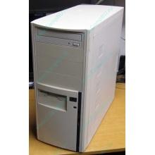 Дешевый Б/У компьютер Intel Core i3 купить в Череповце, недорогой БУ компьютер Core i3 цена (Череповец).