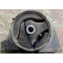 Задняя подушка-опора двигателя Nissan Almera Classic (Череповец)