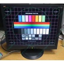"""Монитор 19"""" ViewSonic VA903b (1280x1024) есть битые пиксели (Череповец)"""