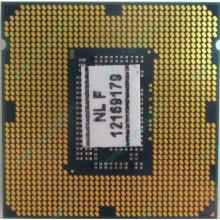 Процессор Intel Pentium G2020 (2x2.9GHz /L3 3072kb) SR10H s.1155 (Череповец)