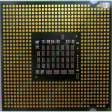 Процессор Intel Pentium-4 661 (3.6GHz /2Mb /800MHz /HT) SL96H s.775 (Череповец)