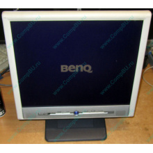 """Монитор 17"""" TFT Benq FP767 Q7C3 (Череповец)"""