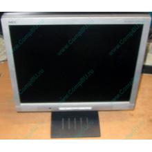 "Монитор 17"" ЖК Nec AccuSync LCD 72XM (Череповец)"