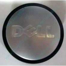 Эмблема DELL от Optiplex 745/755/760/780 Tower (Череповец)