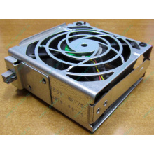 Кулер HP 224977 (224978-001) для Proliant ML370 G2/G3/G4 (Череповец).