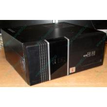 Компактный компьютер Intel Core i3-2120 (2x3.3GHz HT) /4Gb DDR3 /250Gb /ATX 300W (Череповец)
