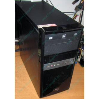 Б/У системный блок Intel Core i3-2120 /4Gb DDR3 /320Gb /ATX 300W (Череповец)