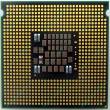 Процессор Intel Xeon 5110 (2x1.6GHz /4096kb /1066MHz) SLABR s.771 (Череповец)
