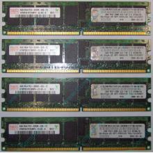 IBM OPT:30R5145 FRU:41Y2857 4Gb (4096Mb) DDR2 ECC Reg memory (Череповец)