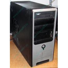 Трёхъядерный компьютер AMD Phenom X3 8600 (3x2.3GHz) /4Gb DDR2 /250Gb /GeForce GTS250 /ATX 430W (Череповец)