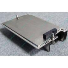 Радиатор HP 607119-001 602500-001 для DL165 G7 (Череповец)