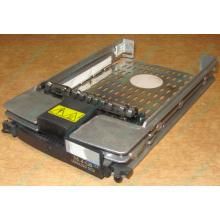 Салазки 349471-001 для HDD для серверов HP (Череповец)