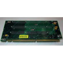 Переходник ADRPCIXRIS Riser card для Intel SR2400 PCI-X/3xPCI-X C53350-401 (Череповец)